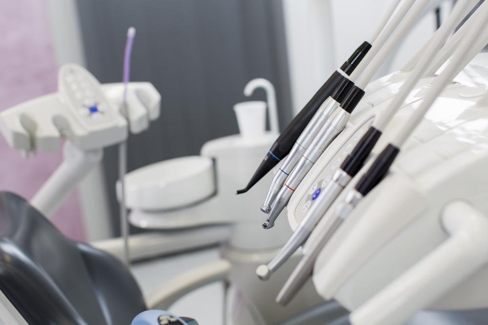 dental equipment | Root Canals in Rockaway NJ | West Main Complete Dentistry