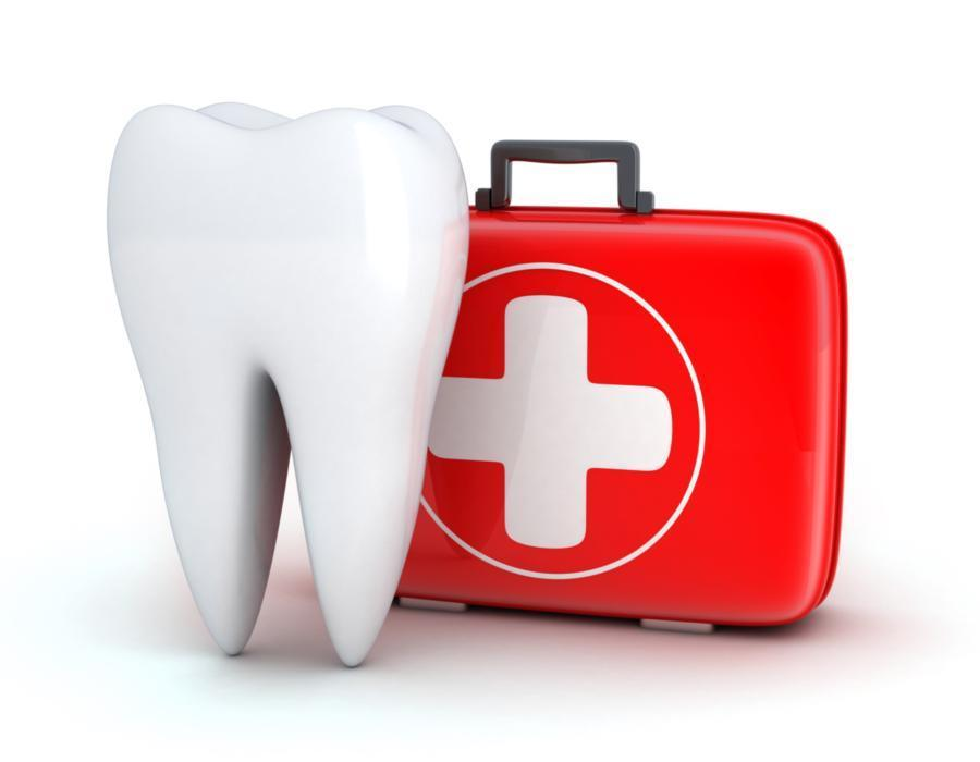 Emergency Dentistry in Rockaway NJ