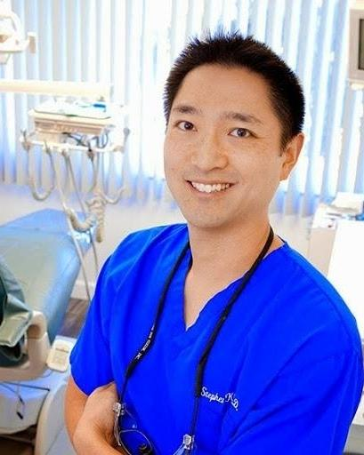 Dr. Stephen Kao | West Main Complete Dentistry | Rockaway, NJ